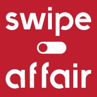 swipe-affair