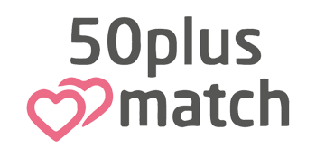 50 Plus Match